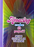 img - for Amazing Coke or Pepsi? - Fun Quiz Book for BFF's - Girls 8+ book / textbook / text book