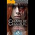 A Lenda de Charlie: Charlie, Charlie - Vamos Brincar? (Lendas Urbanas Livro 4)
