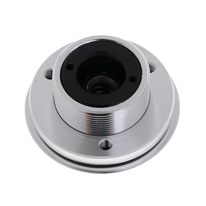 Gasket Set Fel-Pro 61775 Turbo Mtg