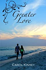 Greater Love Paperback