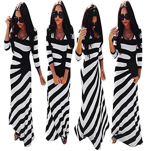 Nero Slip Biancheria Mutandine Babydoll Pizzo G Styledresser Donna Cinturini Intima Stringa Intima Donna Biancheria Mutandine I6wcOqa
