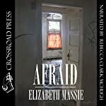 AFRAID - Tidbits of the Macabre | Elizabeth Massie