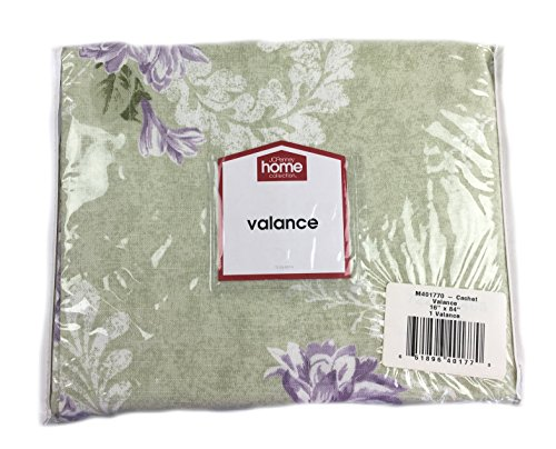 cachet-valance-jc-penney-light-green-w-floral-16x84-in