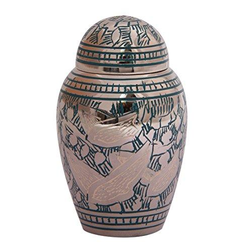 going home keepsake urn - 9