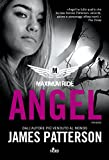 Maximum ride: Angel : romanzo