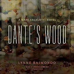 Dante's Wood