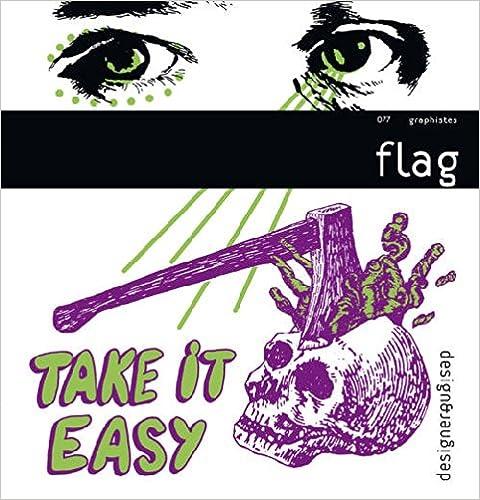 Livre Flag pdf, epub ebook