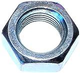Hard-to-Find Fastener 014973259396 Fine Hex Jam