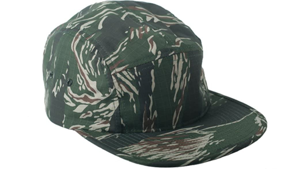 6ffa4805cc7170 Flexfit Blank Clip-Closure Classic Adjustable Jockey Hat #7005 (Black) at  Amazon Men's Clothing store: Baseball Caps
