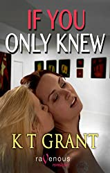 If You Only Knew (Lovestruck Book 3)