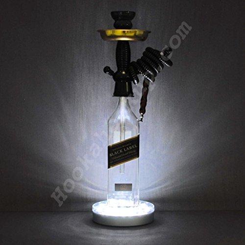 johnnie-walker-black-label-1l-bottle-hookah-with-led-stand