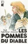 Les pommes du diable par Pujade-Renaud