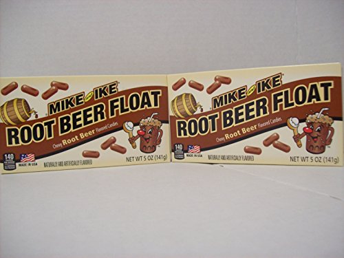 mike-ike-limited-addition-root-beer-float-2-pack