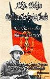 Duell Am Checkpoint Charlie, Akin Tekin, 3842306903