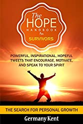 The Hope Handbook for Survivors: The Seach for Personal Growth
