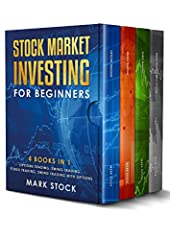 Professional traders have always lied to you!                     Trading is not just a game for millionaires. Even without a lot of capital, and with just a small risk, you can start trading and make huge amounts of money. No...
