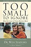 Too Small to Ignore, Wess Stafford, 1400073928