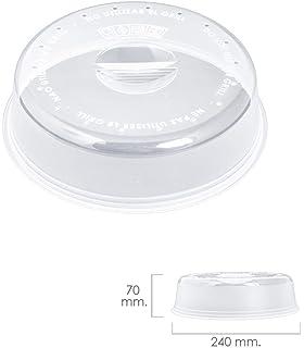 Orbegozo MI 2015 - Microondas sin grill, 700 W de potencia ...