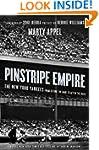 Pinstripe Empire: The New York Yankee...