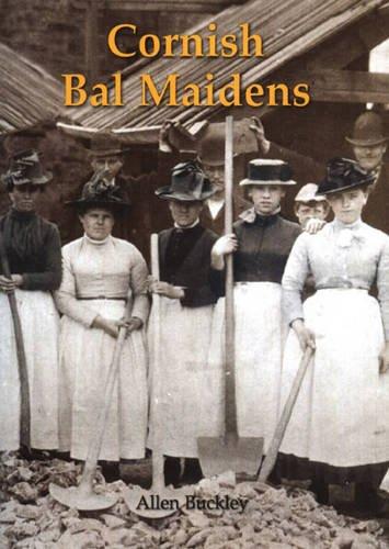 Cornish Bal Maidens pdf