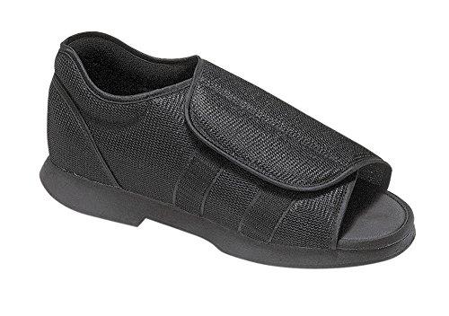 Ezy Shoes The Best Amazon Price In Savemoney Es