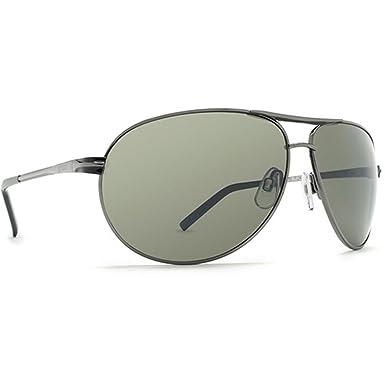 f4f99bf95b Amazon.com  Dot Dash Buford T Adult Sunglasses