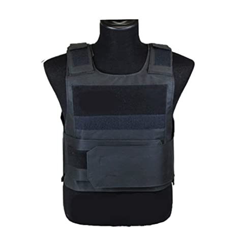 Oyamihin Outdoor Supplies Black Hawk Tactical Vest Outdoor ...