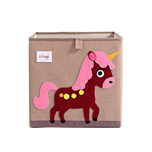 Pony Cube - 3