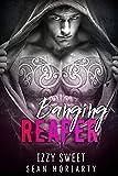 Banging Reaper