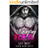 Banging Reaper (Pounding Hearts Book 1)