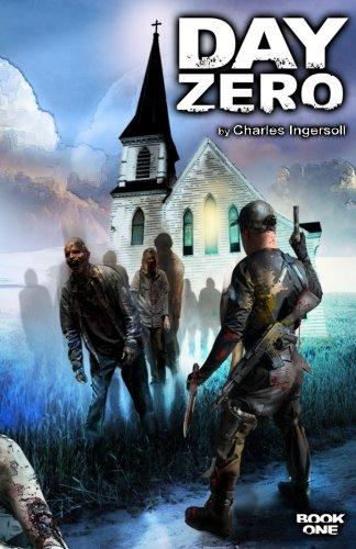 Day Zero (Volume 1)