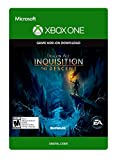 Dragon Age: Inquisition DLC: The Descent - Xbox One Digital Code