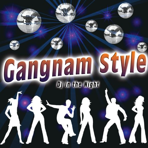 Download Fun Some Nights Mp3: Amazon.com: Gangnam Style: DJ In The Night: MP3 Downloads