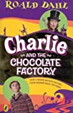 Charlie and the Chocolate Factory, Selections from - Full Orchestra
