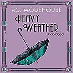 Heavy Weather | P. G. Wodehouse