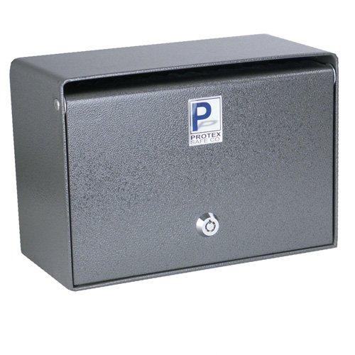 SDB-200 Protex Wall mount drop box