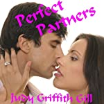 Perfect Partners | Judy G. Gill