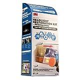Headlight Kits