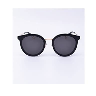New Gentle man or Women Monster Sunglasses V brand LOE NC1 sunglasses - leopard C3SMim6