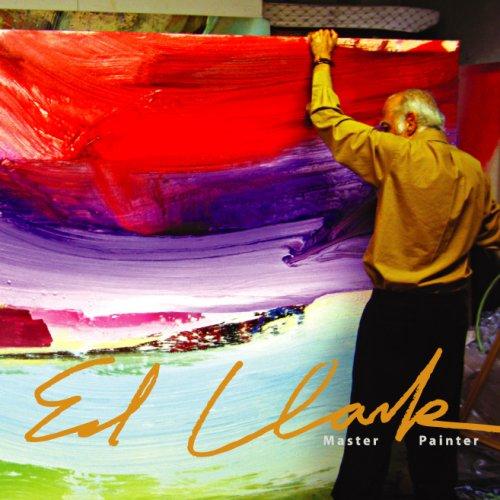 Download Ed Clark: Master Painter pdf epub