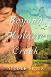 Beyond Molasses Creek, Nicole Seitz, 1595545050