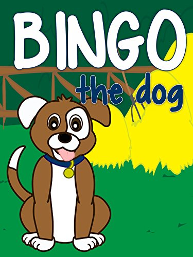 - Bingo the Dog