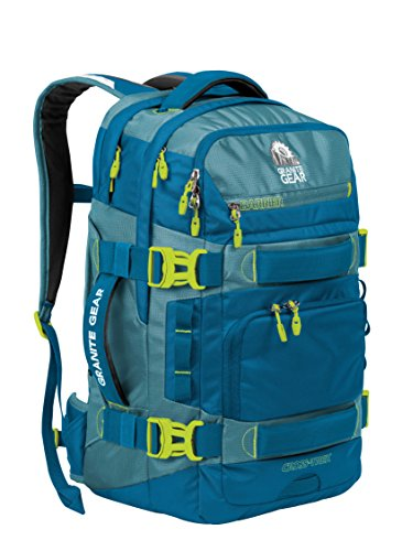 granite-gear-cross-trek-36-liter-backpack-bleumine-blue-frost-neolime