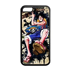 Case for iPhone 5C,Cover for iPhone 5C,iPhone 5C case,Hard Case for iPhone 5c,One Piece Design TPU Screen Protector Hard Case for Apple iPhone 5c