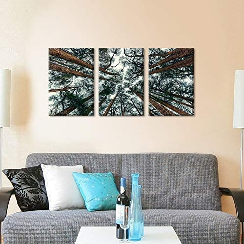 FlyWallD Painting Nature Improvement Preferred product image