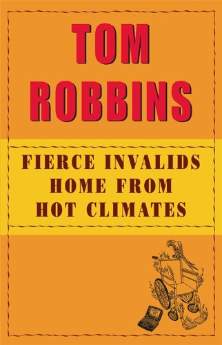 Fierce invalids home from hot climates movie
