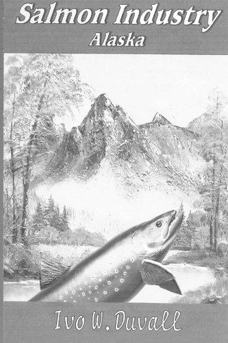 Salmon Industry Alaska