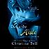 Down the Aisle (Dare Me Book 3)