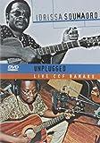 Unplugged Live Ccf Bamako