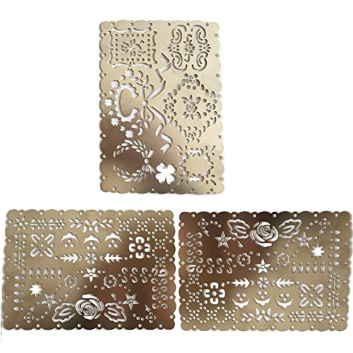 Chris.W Portable 3-in-1 Creative Lace Me - Business Planner Template Shopping Results